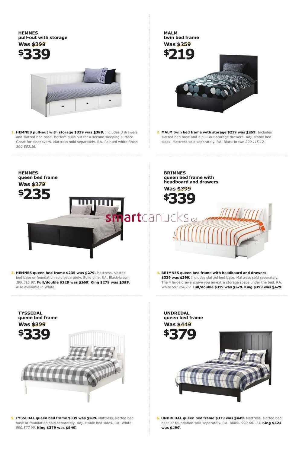 Image Result For Ikea Bedroom