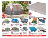 Canadian Tire Tent Poles & Sc 1 St Alibaba