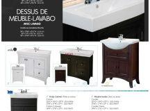 Home Hardware Bath & Kitchen Planner