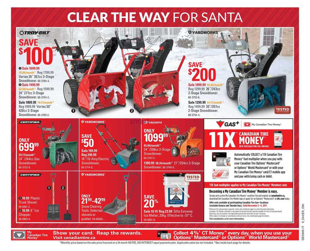 Stage 2 Car Seat Canadian Tire