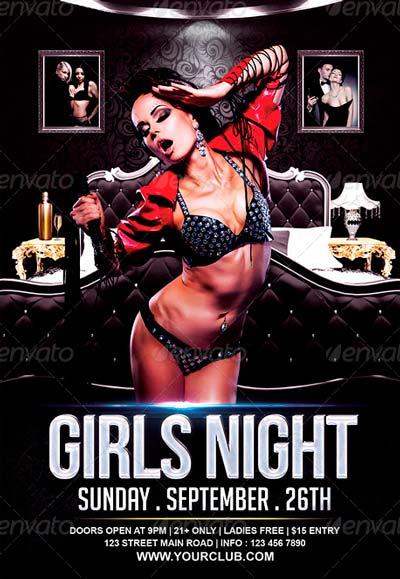 Friday Night Lights Vol 2