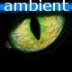 Minimal Ambient Emblem – Audio Jungle