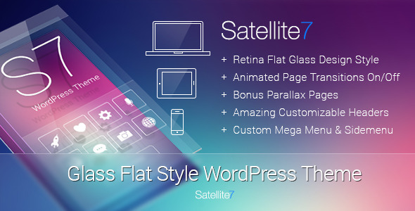 satellite7 retina multi cause wordpress theme download