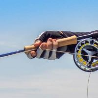 What Weight Fly Rod and Reel for Sailfish?