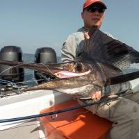 From Puyao Puyao to Yao Yao: How Sek Changed His Mind About Fly-Fishing for Sailfish