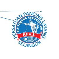 Fly-Fishing Association of Selangor (FFAS)