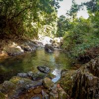 8 Tips To Prepare You For The Hike During Our Mahseer Fishing Trip