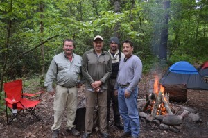 Hazel Creek, Fly Fishing the Smokies, Hazel Creek Guides, Camping, Fly Fishing Hazel Creek, Great Smoky Mountains National Park, Bryson City