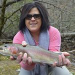 March Fly Fishing, Fly Fishing, Cherokee, Trophy Trout, Smoky Mountains, Outfitters, Fishing Guides, Learn to fly fish, Fly Fishing the Smokies,