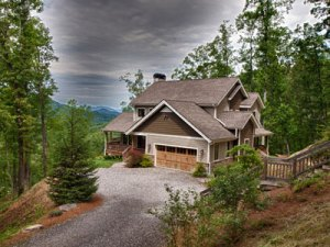 Mountain Memories Vacations Rentals, Fly Fishing the Smokies, Bryson City North Carolina Fly Fishing Guides