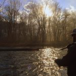Cherokee Fly Fishing guides, Best Fly Fishing Guides Great Smoky Mountains Gatlinburg Pigeon Forge Cherokee Bryson City,