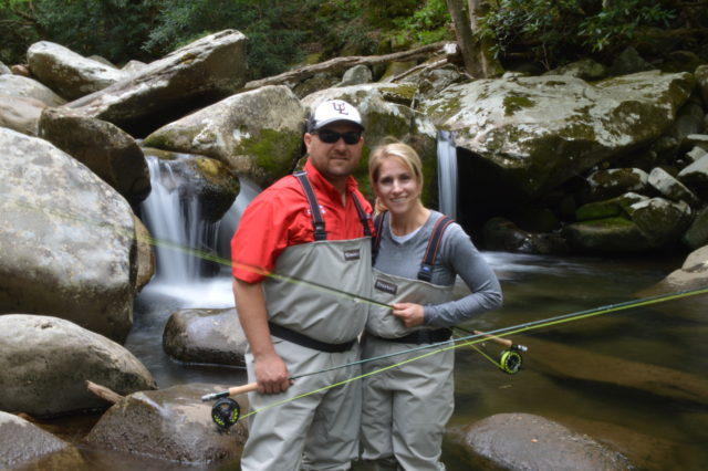 Highlands Cashiers Sapphire Valley Fly Fishing Guides, Fly Fishing Guides, Waynesville Fly Fishing Guides, Cherokee and Bryson City NC,Fly Fishing Guides the Great Smoky Mountains National Park Gatlingburg Bryson City Cherokee Pigeon Forge