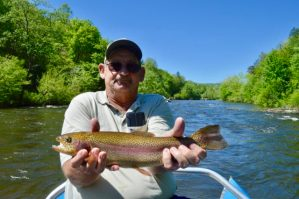 Tuckasegee River Fly Fishing Report May 5th, Fly Fishing the Smokies Tuckasegee River Guides, Tuckasegee River Fly Fishing Guides, Tuckasegee River Best Fly Fishing Guides,