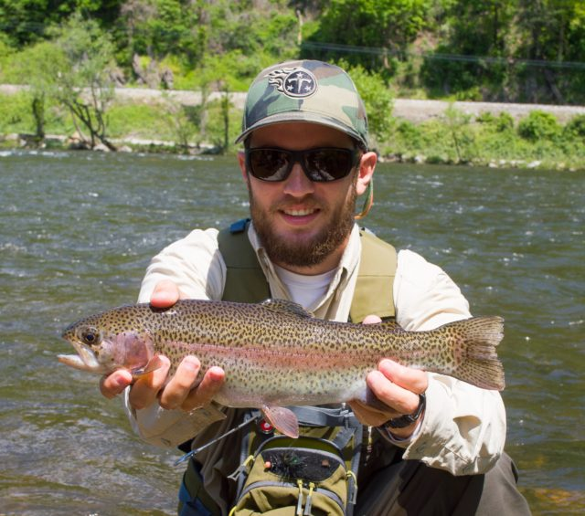 Fly Fishing Guides Gatlinburg, Pigeon Forge, Smoky Mountains, Gatlinburg Fly Fishing Guides, Pigeon Forge Fly Fishing Guides and Trips,