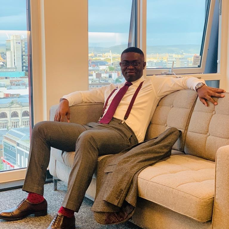 'Npp Manifesto Capsules' : Rent – Chief Obosu Mohammed