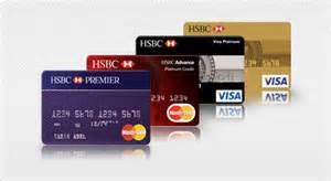 6倍最紅自主獎賞 - HSBC信用卡