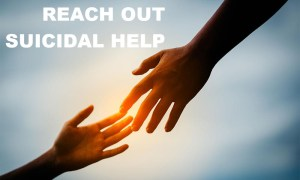reach-out-suicidal-help-fly-free-psychotherapy