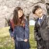 孫への小学校入学祝いの金額相場はどのくらい?