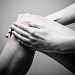 打撲の痛みや腫れが引かないときの原因と対処方法まとめ