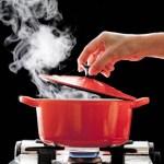 火傷の治療に湿布は有効なの?正しい火傷の応急処置を教えます!