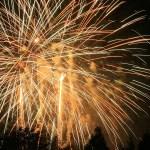 稲敷市花火大会2017の開催日程・時間やアクセス・駐車場・交通規制情報まとめ
