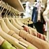 洋服のサイズ表記「OS」の意味とは?どのくらいの身長が適しているの?
