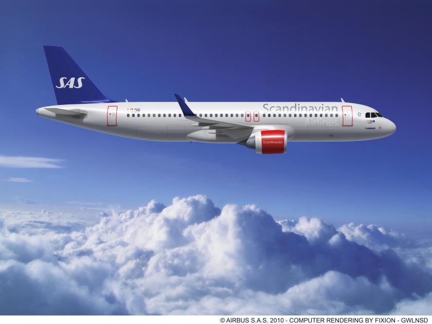 A320neo_SAS