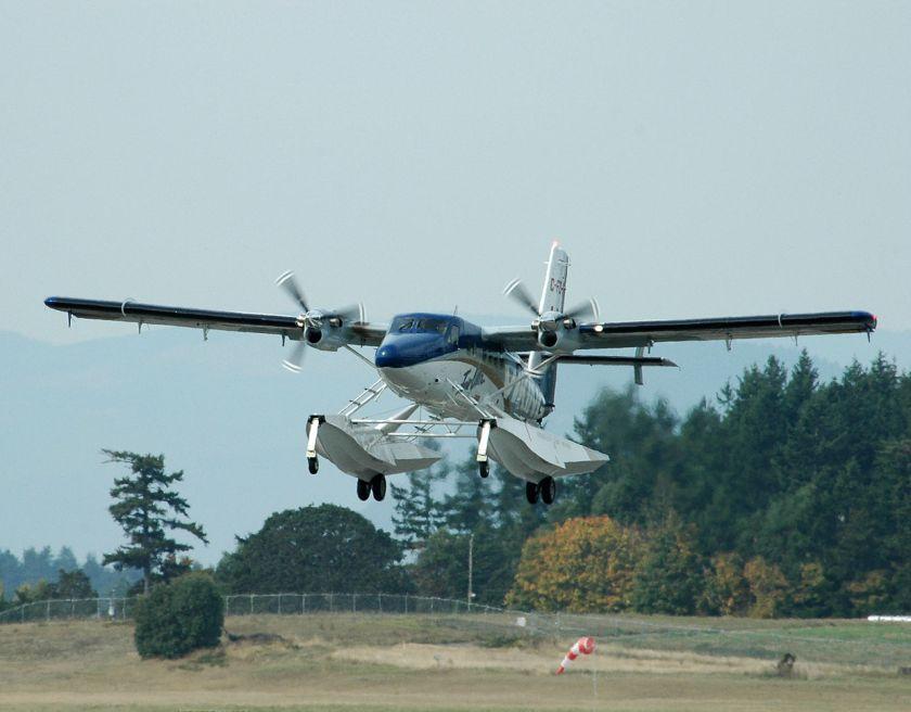 First_Flight_Twin_Otter_Series_400_C-FDHT
