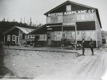 1917Boeing_Plant_1