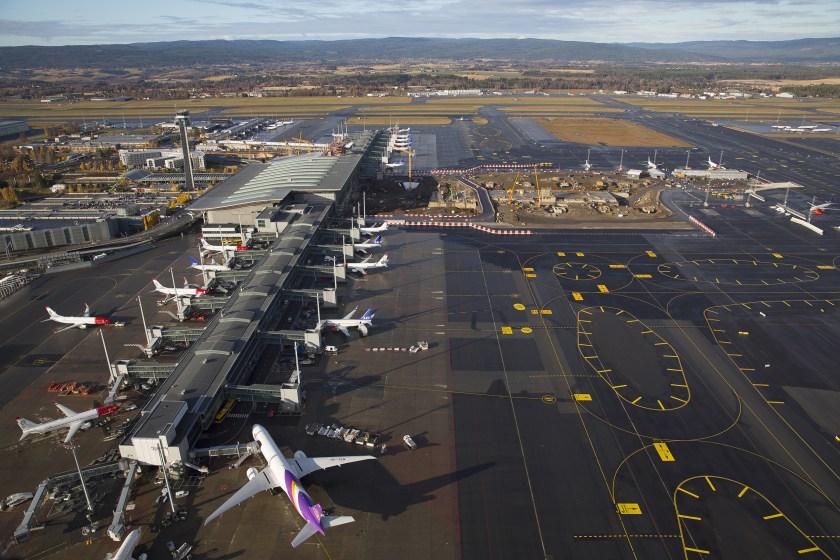 Oslo_Lufthavn_flyfoto