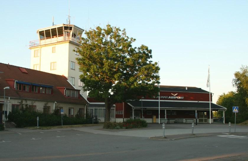 Kalmar_airport