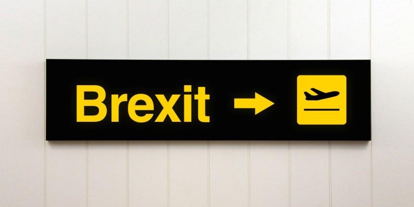 Brexit-1200x600
