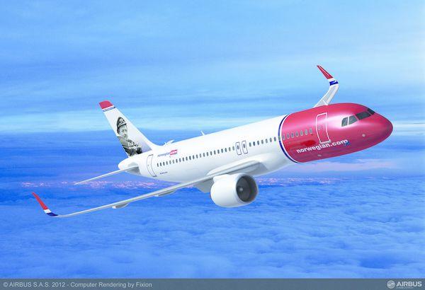 csm_A320neo_NAX_04bc9e3197
