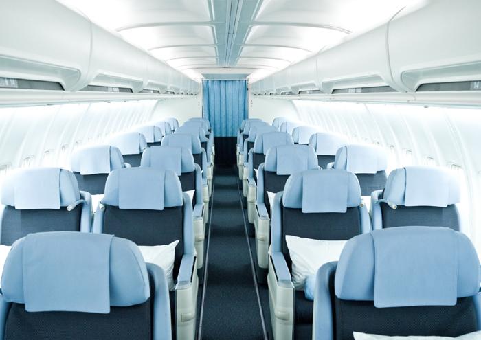 La-Compagnie-cabin-Boeing-757