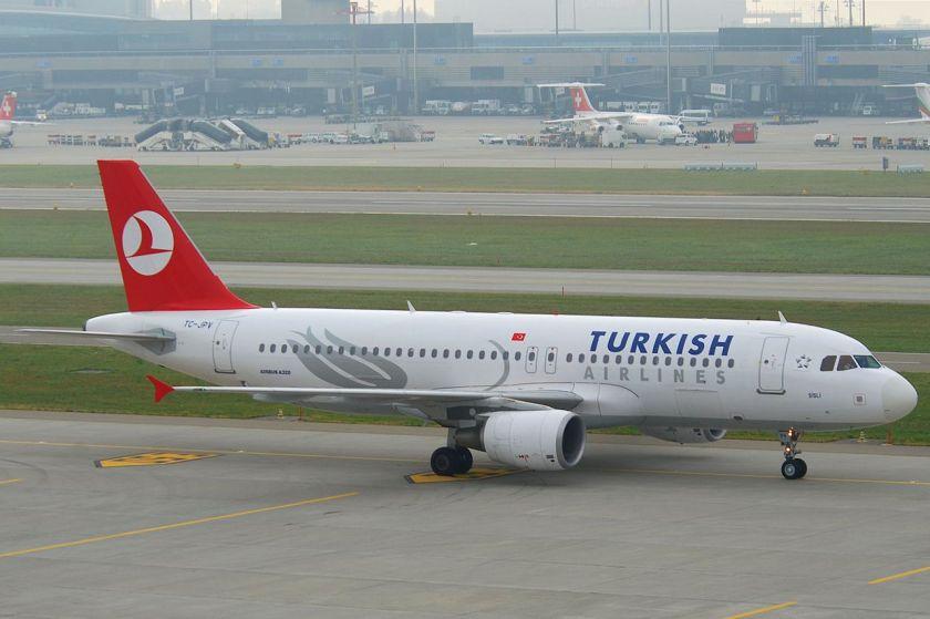 1280px-Turkish_Airlines_Airbus_A320-232;_TC-JPV@ZRH;28.10.2011_629bi_(6568736355)