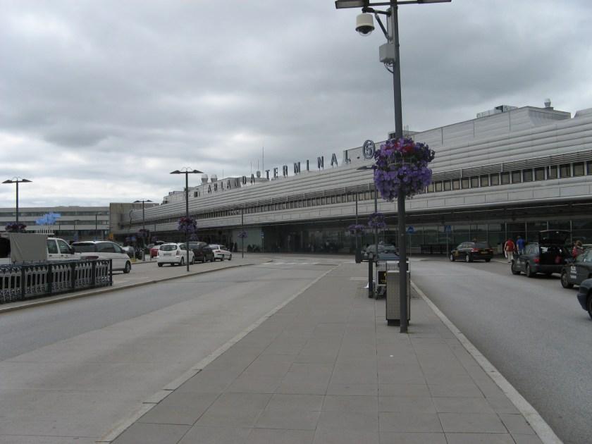 Aéroport_d'Arlanda_-_Stockholm0360