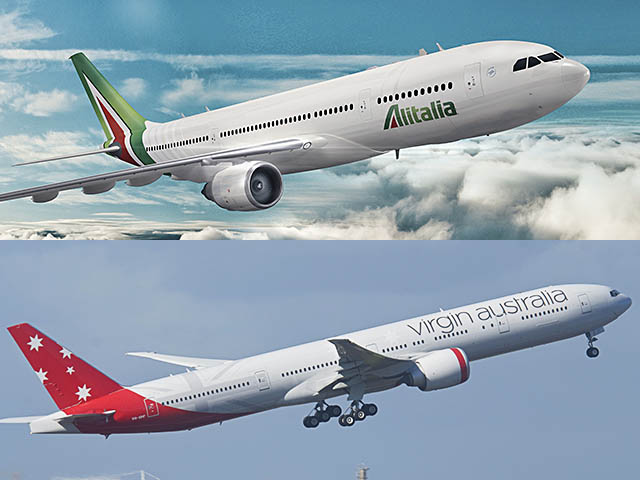 air-journal_Alitalia-Virgin-Australia