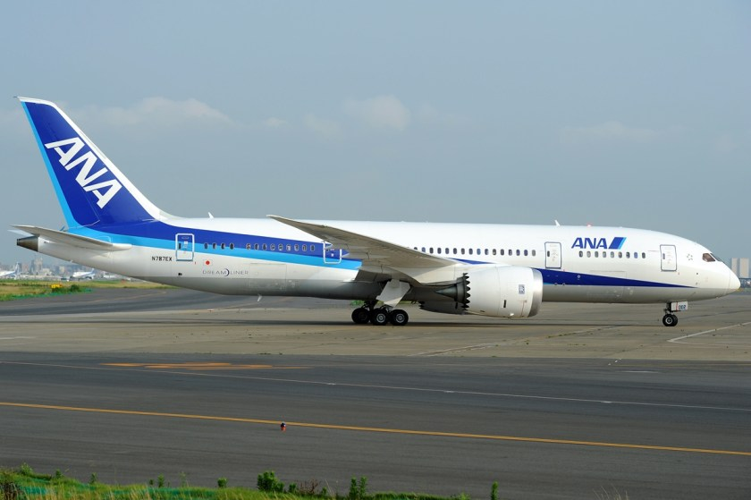 Boeing_787-8_Dreamliner,_All_Nippon_Airways_-_ANA_AN1955006
