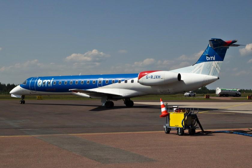 G-RJXH_Embraer_ERJ_145_bmi_KSD