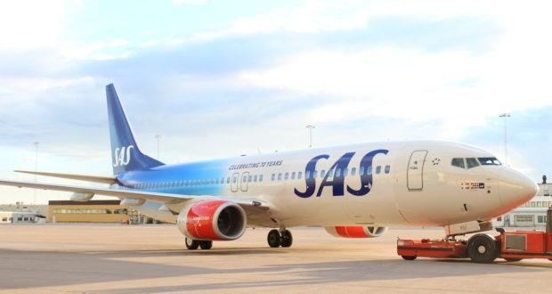 SAS-70-620x330