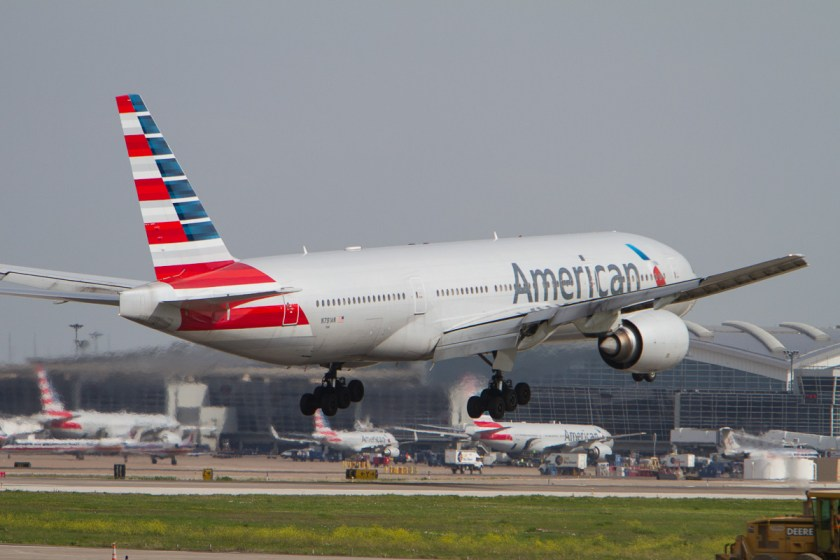 american_airlines_boeing_777-200er_n781an_photo_297_13836950274
