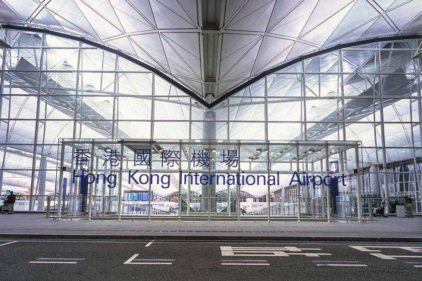 2147-bechtel-hong-kong-international-airport-exterior-1998
