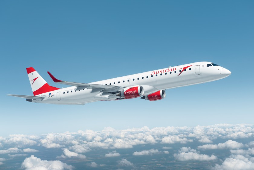 austrian_airlines_embraer_195