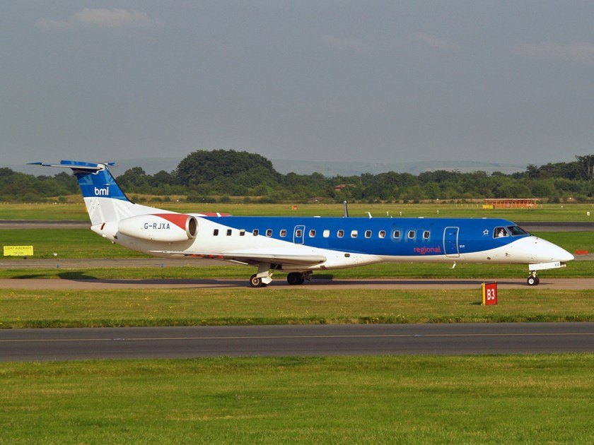 bmi_regional_embraer_emb-145ep_at_manchester_airport