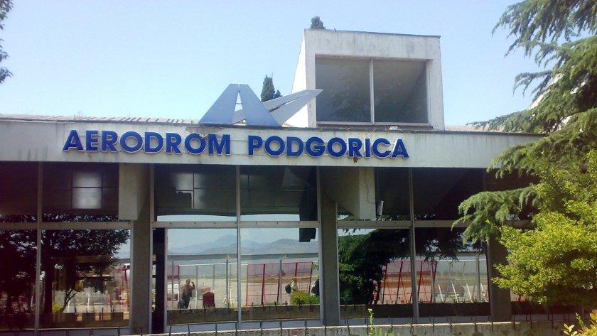 podgorica_airport_montenegro_2