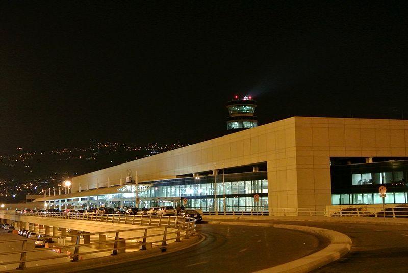 800px-Beirut_Airport_DSC_0439