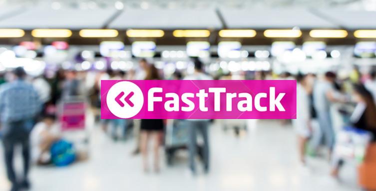 fast-track-passes