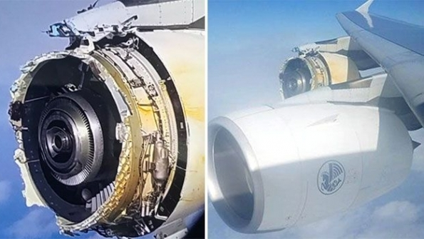 air-france-engine-artwitteralexbeaurepaire