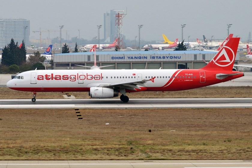 AtlasGlobalAirbus_A321