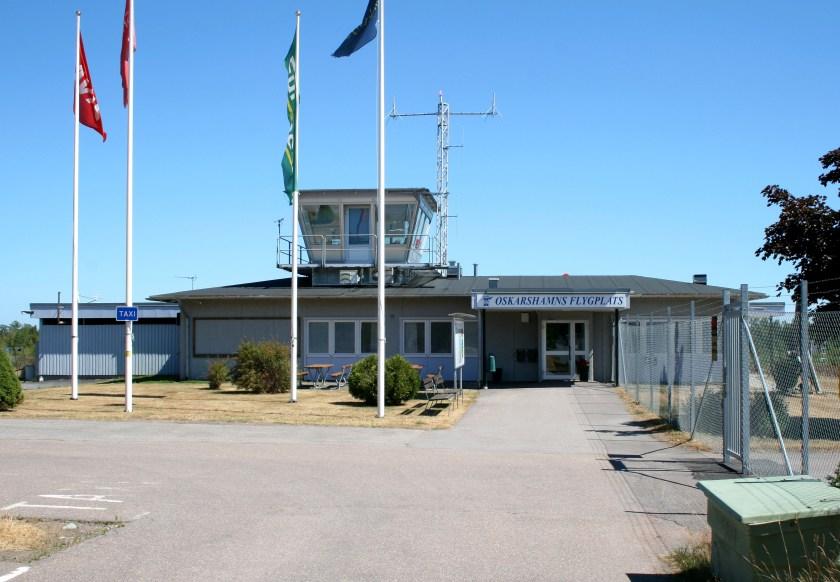Oskarshamn_Airport.jpg